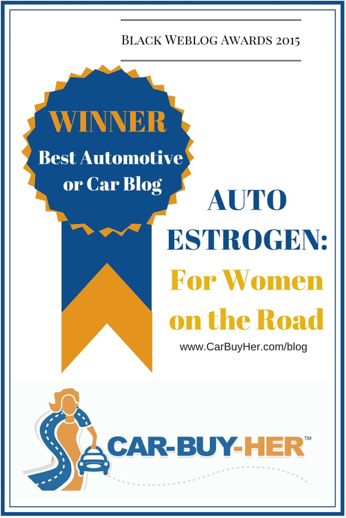 WinnerBest Automotive or Car Blog (1)